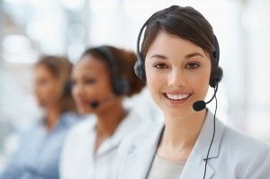 CIC contact and customer service